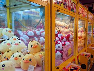 claw-machine.jpg