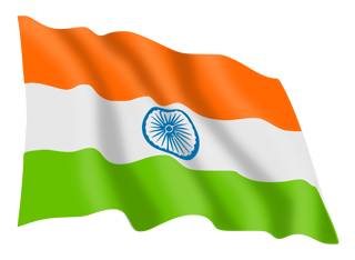 What's the right license compliance engagement model in India?