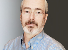 Gary Hargreaves, Mastercam